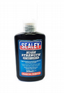 SEALEY HIGH STRENGTH STUD-LOCK 50ml/ SCS271S